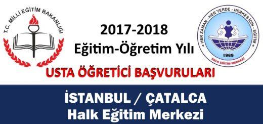istanbul-catalca-halk-egitimi-merkezi-usta-ogretici-basvurulari-2017-2018-520x245