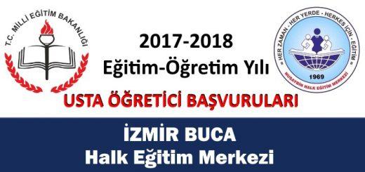 izmir-buca-halk-egitim-merkezi-usta-ogretici-basvurulari-2017-2018-520x245