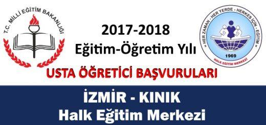 izmir-kinik-halk-egitim-merkezi-usta-ogretici-basvurulari-520x245