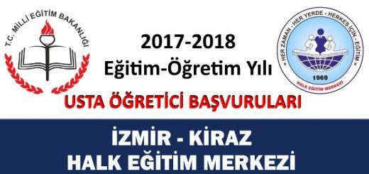 izmir-kiraz-halk-egitim-merkezi-usta-ogretici-basvurulari-2017-2018-520x245