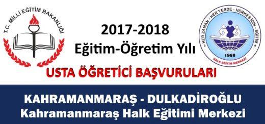 kahramanmaras-dulkadiroglu-halk-egitimi-merkezi-usta-ogretici-basvurulari-2017-2018-520x245