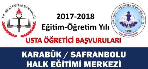 karabuk-safranbolu-halk-egitim-merkezi-usta-ogretici-basvurulari-2017-2018-520x245