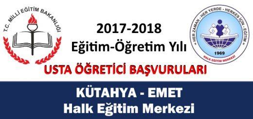 kutahya-emet-halk-egitimi-merkezi-usta-ogretici-basvurulari-2017-2018-520x245