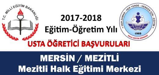 mersin-mezitli-halk-egitim-merkezi-usta-ogretici-basvurulari-520x245