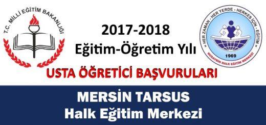 mersin-tarsus-halk-egitim-merkezi-usta-ogretici-basvurulari-2017-2018-520x245
