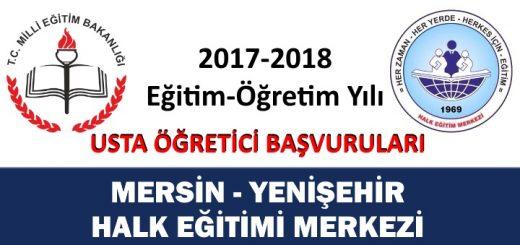 mersin-yenisehir-halk-egitim-merkezi-usta-ogretici-basvurulari-520x245