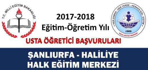 sanliurfa-haliliye-halk-egitim-merkezi-usta-ogretici-basvurulari-520x245