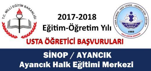 sinop-ayancik-halk-egitimi-merkezi-usta-ogretici-basvurulari-2017-2018-520x245