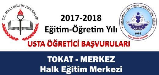 tokat-merkez-halk-egitimi-merkezi-usta-ogretici-basvurulari-2017-2018-520x245