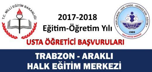 trabzon-arakli-halk-egitim-merkezi-usta-ogretici-basvurulari-2017-2018-520x245