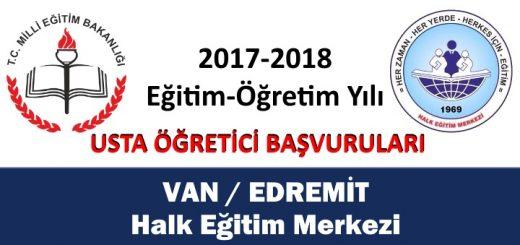 van-edremit-halk-egitimi-merkezi-usta-ogretici-basvurulari-2017-2018-520x245