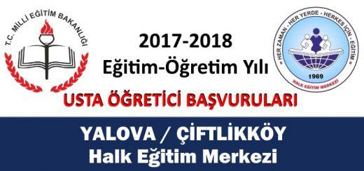 yalova-ciftlikkoy-halk-egitim-merkezi-usta-ogretici-basvurulari-520x245