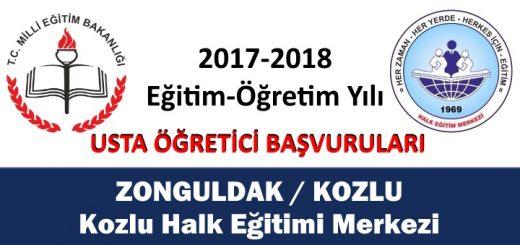 zonguldak-kozlu-halk-egitimi-merkezi-usta-ogretici-basvurulari-2017-2018-520x245