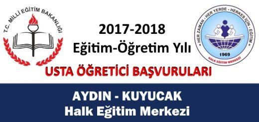 aydin-kuyucak-halk-egitim-merkezi-usta-ogretici-basvurulari-2017-2018-520x245