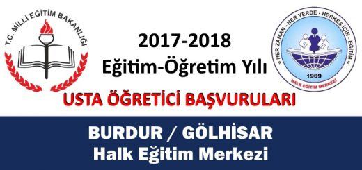 burdur-golhisar-halk-egitim-merkezi-usta-ogretici-basvurulari-2017-2018-520x245