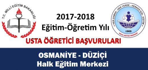 osmaniye-duzici-halk-egitim-merkezi-usta-ogretici-basvurulari-2017-2018-520x245