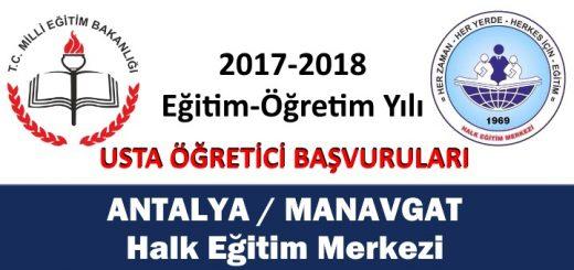 antalya-manavgat-usta-ogretici-basvurulari-520x245