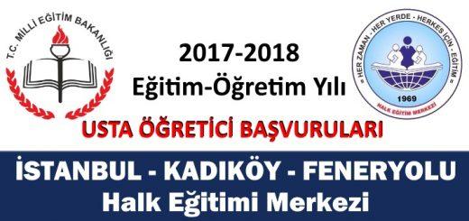 istanbul-kadikoy-feneryolu-usta-ogretici-basvurulari-520x245