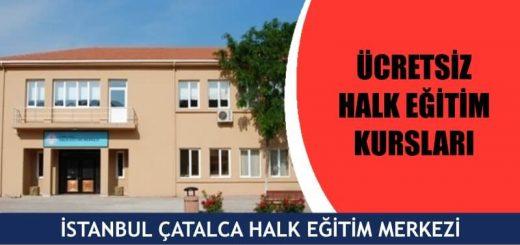 stanbul-Çatalca-Ücretsiz-Halk-Eğitim-Merkezi-Kursları-520x245