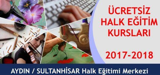 aydin-sultanhisar-halk-egitim-merkezi-kurslari-2017-2018-520x245