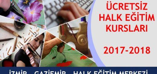 izmir-gaziemir-ucretsiz-halk-egitim-merkezi-kurslari-2017-2018-520x245