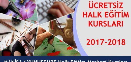 manisa-yunusemre-ucretsiz-halk-egitim-merkezi-kurslari-2017-2018-520x245