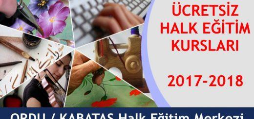 ordu-kabatas-halk-egitim-merkezi-kurslari-2017-2018-520x245