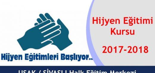 usak-sivasli-halk-egitim-merkezi-hijyen-egitimi-kursu-2017-2018-520x245