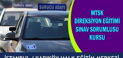 stanbul-Kadıköy-MTSK-Direksiyon-Eğitimi-Sınav-Sorumlusu-Kursu-520x245