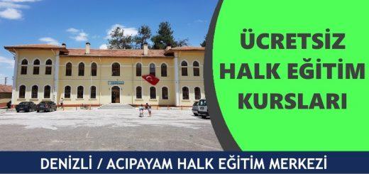 DENİZLİ-ACIPAYAM-ÜCRETSİZ-HALK-EĞİTİM-KURSLARI-520x245