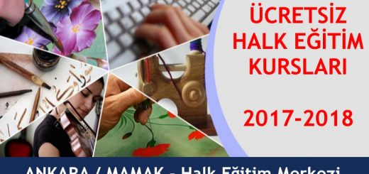 ankara-mamak-halk-egitim-merkezi-kurslari-2017-2018-520x245