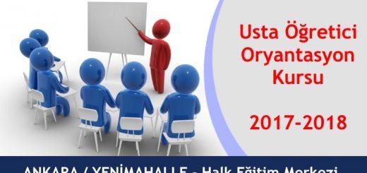 ankara-yenimahalle-usta-ogretici-oryantasyon-kursu-2017-2018-520x245