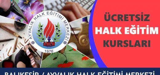 balikesir-ayvalik-ucretsiz-halk-egitim-merkezi-kurslari-520x245