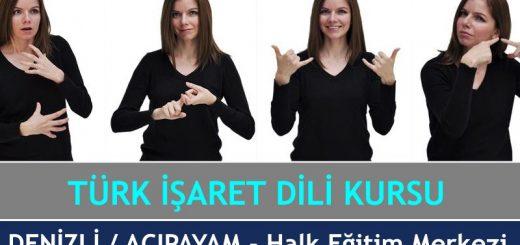 denizli-acipayam-halk-egitim-merkezi-turk-isaret-dili-kursu-2017-2018-520x245