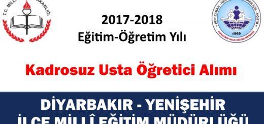 diyarbakir-yenisehir-kadrosuz-usta-ogretici-alimi-2017-2018-520x245