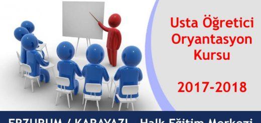 erzurum-karayazi-usta-ogretici-oryantasyon-kursu-2017-2018-520x245