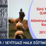 eskisehir-seyitgazi-suru-yonetimi-aluminyum-kabartma-kurslari-2017-2018-160x160