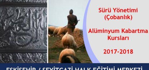 eskisehir-seyitgazi-suru-yonetimi-aluminyum-kabartma-kurslari-2017-2018-520x245