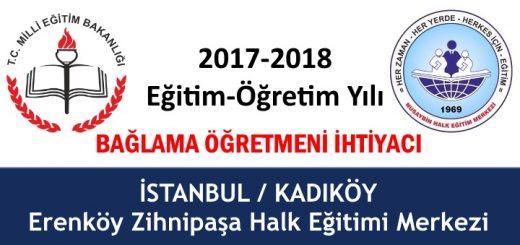 istanbul-kadıkoy-erenkoy-zihnipasa-halk-egitim-merkezi-ogretmen-ihtiyaci-520x245