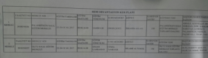 karayazi-hem-oryantasyon-kurs-planı-2017-2018-300x85