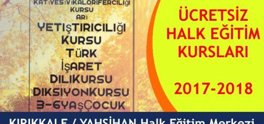 kirikkale-yahsihan-ucretsiz-halk-egitim-merkezi-kurslari-2017-2018-520x245