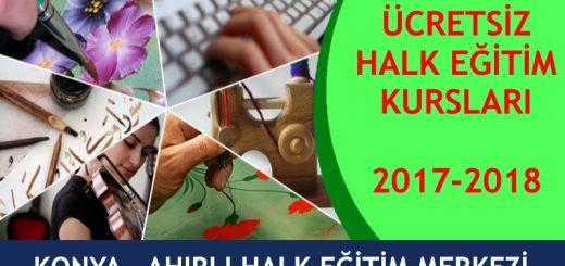 konya-ahirli-ucretsiz-halk-egitim-merkezi-kurslari-2017-2018-520x245