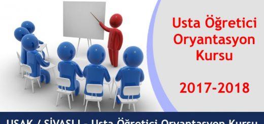 usak-sivasli-usta-ogretici-oryantasyon-egitimi-kursu-2017-2018-520x245