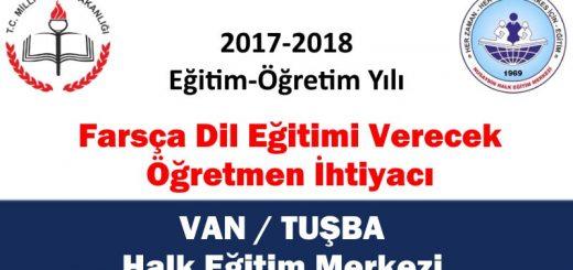 van-tusba-farsca-dili-ogretmen-ihtiyaci-2017-2018-520x245