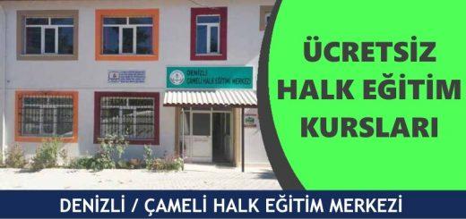 DENİZLİ-ÇAMELİ-ÜCRETSİZ-HALK-EĞİTİM-KURSLARI-520x245