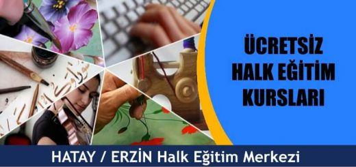 HATAY-ERZİN-HALK-EĞİTİMİ-MERKEZİ-KURSLARI-520x245