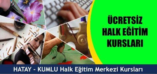 HATAY-KUMLU-Halk-Eğitim-Merkezi-Kursları-520x245