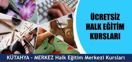 KÜTAHYA-MERKEZ-Halk-Eğitim-Merkezi-Kursları-520x245