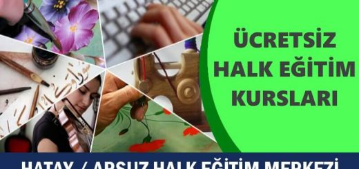 hatay-arsuz-ucretsiz-halk-egitim-merkezi-kurslari-520x245
