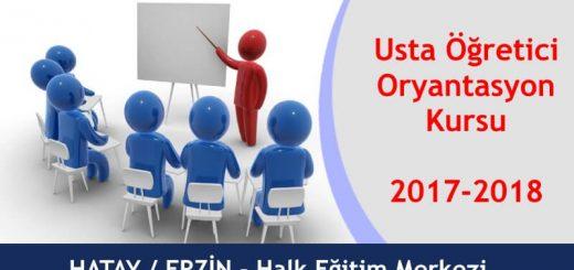 hatay-erzin-usta-ogretici-oryantasyon-kursu-2017-2018-520x245